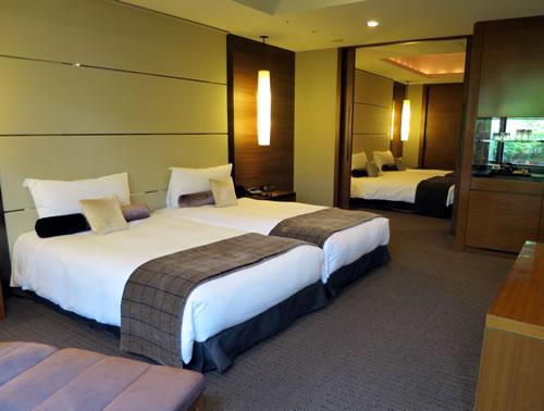 2ベッドルーム.jpg